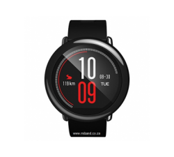 Huami Amazfit Pace GPS Sport Smart Watch